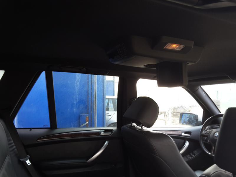 BMW X5, снимка 7