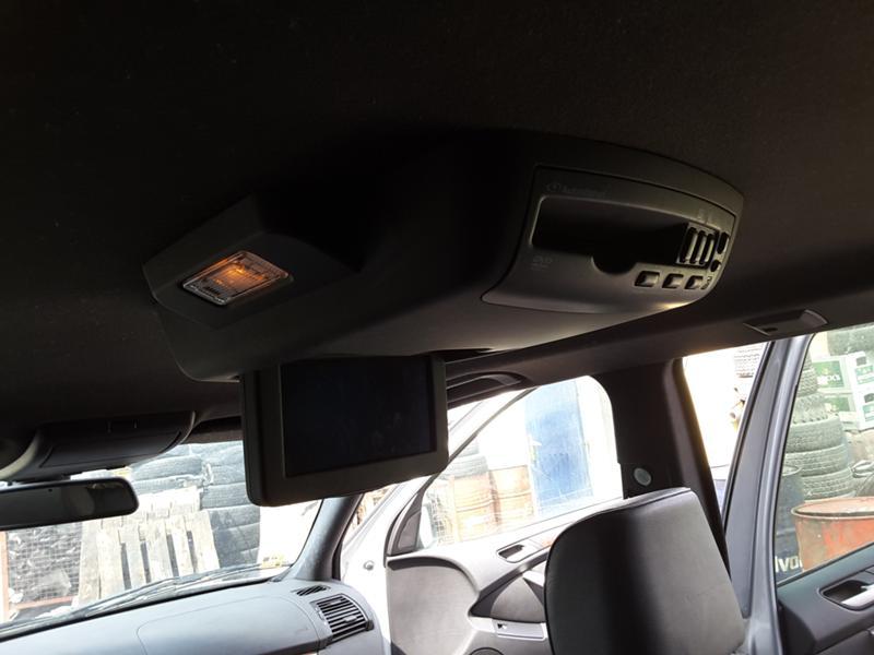 BMW X5, снимка 9