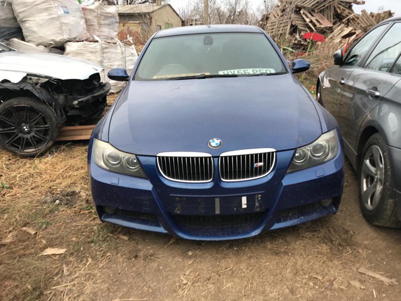 BMW 330 М пакет